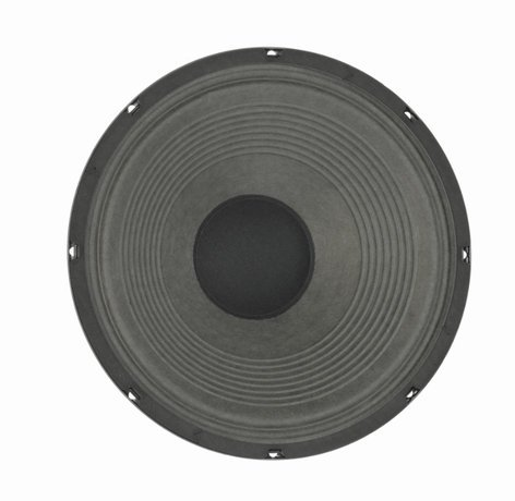 "Eminence Speaker CANNABIS REX 16 12"" Guitar Speaker CANNABIS REX 16"