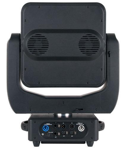 Elation Pro Lighting ACL 360 MATRIX [RESTOCK ITEM] 25 x 15W RGBW Quad LED Moving Head Luminaire ACL-360-MATRIX-RST-1