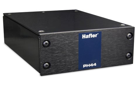 Hafler PH44 Phono SUT/Booster PH44-HAFLER
