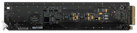 Ross Video Ltd UDA-8705A-R2L  Analog Utility Distribution Amplifier UDA-8705A-R2L
