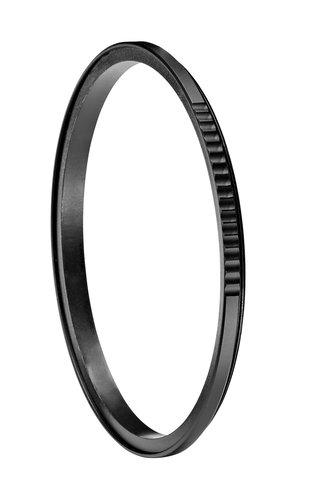Manfrotto MFXLA67  67 mm Xume Lens Adapter MFXLA67