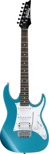 Ibanez GRX40 6-String Electric Guitar GRX40Z
