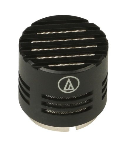 Audio-Technica 146303020 Mic Element for AT8533X 146303020