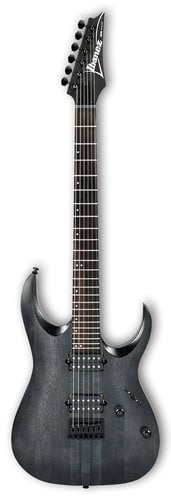 Ibanez RGAT62 RGA Standard 6-String Electric Guitar RGAT62