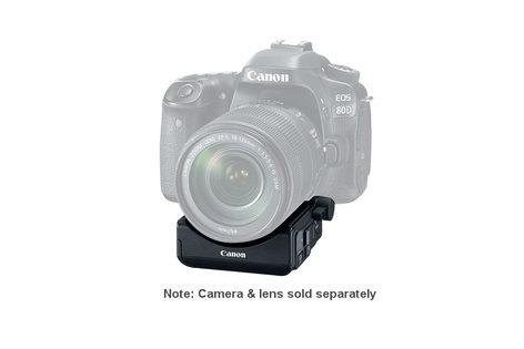 Canon PZ-E1  Power Zoom Adapter PZ-E1