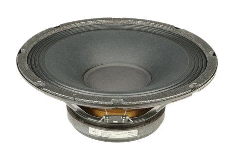 """Ampeg 86-510-06  10"""" Speaker for SVT-610HLF 86-510-06"""