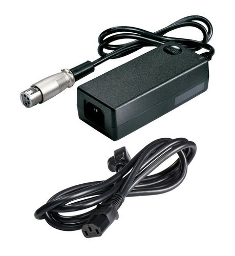 Panasonic AW-PS551 Power Supply For PT Cameras, Controllers AWPS551PJ