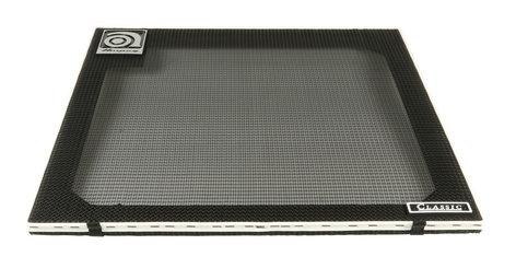 Ampeg 2041847 Classic Grille for SVT-212AV 2041847