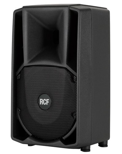 "RCF ART 708-A MK II 8"" 2-Way Active Speaker, 1400W ART-708A-MK2"