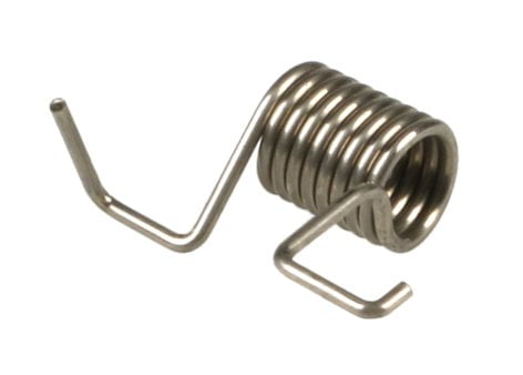 Sony 442840801 Torsion Spring for PMW-200 442840801