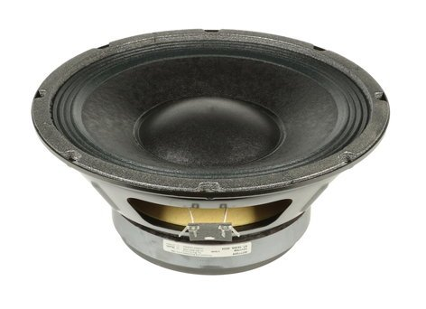 Peavey 30777209  Impulse 100 Woofer 30777209