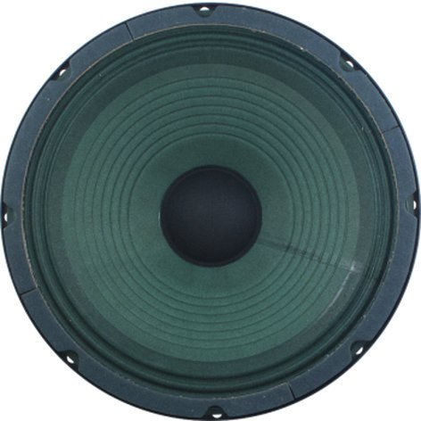 "Jensen Loudspeakers Falcon 12 12"" 50W Jet Series Speaker P-A-JC12-50FA"