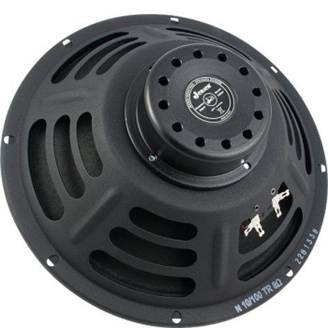 "Jensen Loudspeakers Tornado 10 10"" 100W Jet Series Speaker P-A-JN10-100TR"