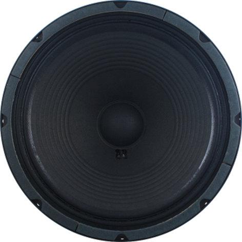 "Jensen Loudspeakers Tornado 12 12"" 100W  Jet Series Speaker P-A-JN12-100TR"
