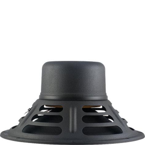 "Jensen Loudspeakers Blackbird 10 10"" 100W Jet Series Speaker P-A-JP10-100BB"