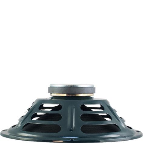 """Jensen Loudspeakers P-A-MOD10-35 10"""" 35W Mod Series Speaker P-A-MOD10-35"""