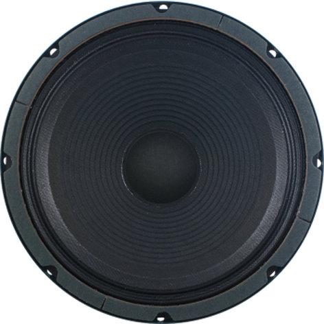 "Jensen Loudspeakers P-A-MOD10-70-8 10"" 70W 8Ohm Mod Series Speaker P-A-MOD10-70-8"