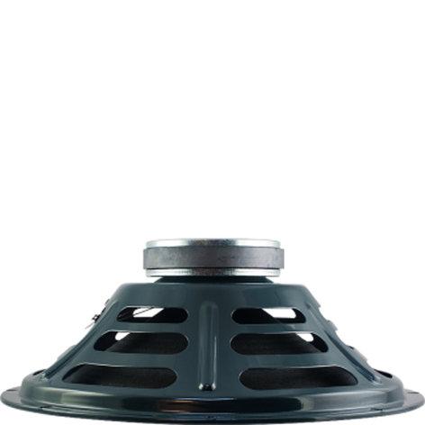 """Jensen Loudspeakers P-A-MOD12-50 12"""" 50W Mod Series Speaker P-A-MOD12-50"""