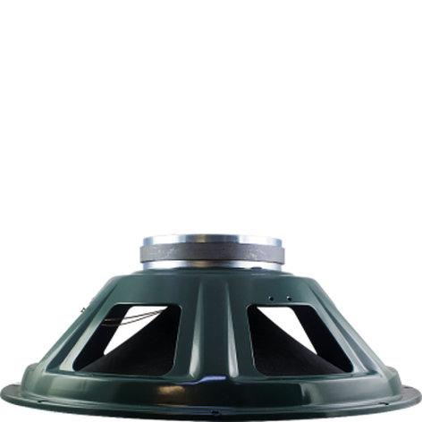 """Jensen Loudspeakers P-A-MOD15-120 15"""" 120W Mod Series Speaker P-A-MOD15-120"""