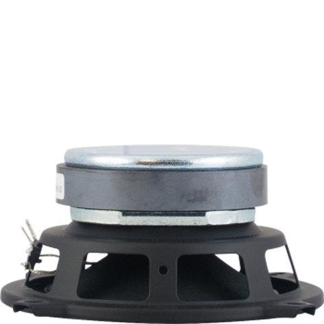 """Jensen Loudspeakers P-A-MOD5-30 5"""" 30W Mod Series Speaker P-A-MOD5-30"""