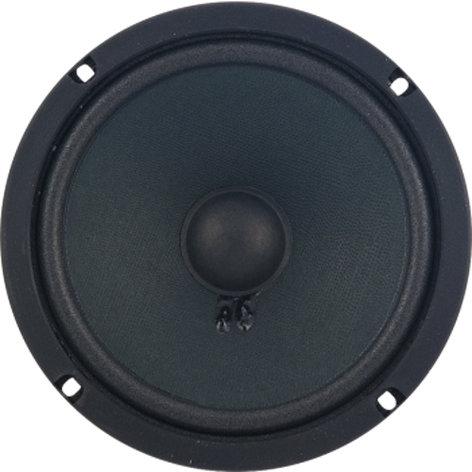 """Jensen Loudspeakers P-A-MOD6-15 6"""" 15W Mod Series Speaker P-A-MOD6-15"""