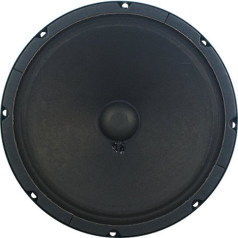 "Jensen Loudspeakers P-A-P10Q 10"" 40W Vintage Alnico Series Speaker P-A-P10Q"