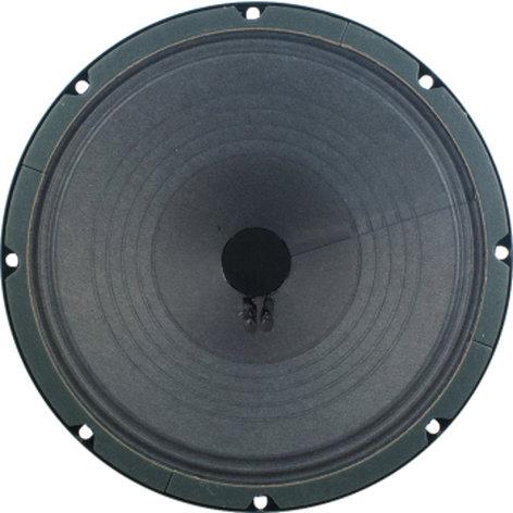 "Jensen Loudspeakers P-A-P10R 10"" 25W Vintage Alnico Series Speaker P-A-P10R"