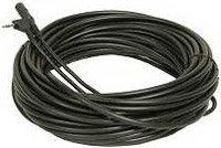 Varizoom VZ-EXT-MC50 MC100 Extension Cable (50 feet) VZ-EXT-MC50