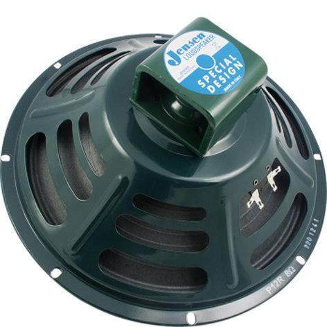 "Jensen Loudspeakers P-A-P12R 12"" 25W Vintage Alnico Series Speaker P-A-P12R"