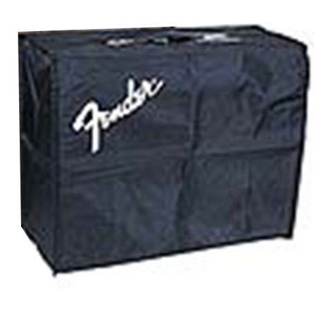 Fender 007-5947-000 Cover for '65 Princeton Reverb 007-5947-000