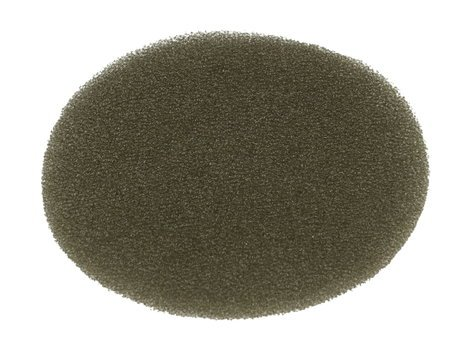 Electro-Voice F.01U.152.764 Inner Pop Filter Foam for N/D767 F.01U.152.764