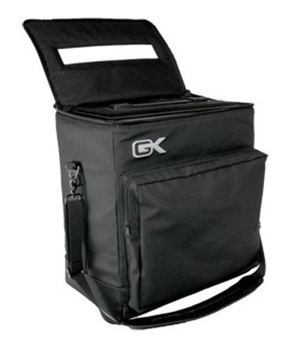 Gallien-Krueger 304-5006-B Carrying Bag for MB150S 304-5006-B