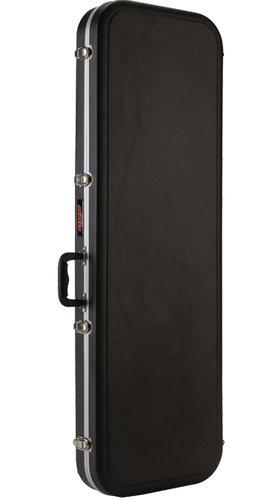 SKB Cases 1SKB-4 Economy Electric Bass Case 1SKB-4
