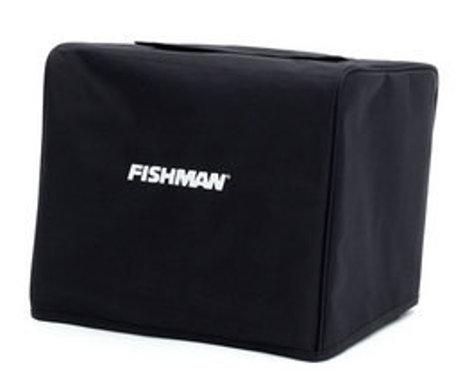 Fishman ACC-LBX-SC5 Amplifier Cover for Loudbox Mini ACC-LBX-SC5