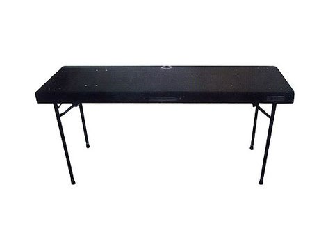 Odyssey CTBC2060  Height Adjustable DJ Table CTBC2060