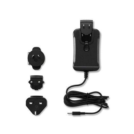 Blackmagic Design PSUPPLY-12V10W Pocket Cinema Camera Power Supply BMD-PSUPPLY-12V10W