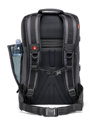 Manfrotto MB MN-BP-MV-50 Manhattan Mover-50 Camera Backpack MB-MN-BP-MV-50