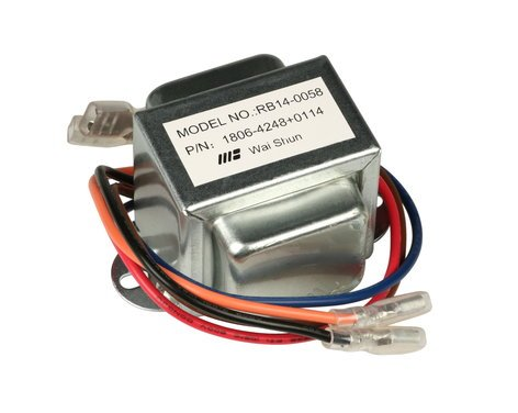 Vox Amplification 530000003395  Output Transformer for AC10C1 530000003395