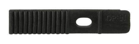 Line 6 30-27-0484  Battery Door Actuator for TBP12 30-27-0484