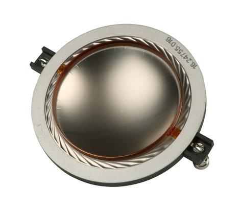 QSC SR-000089-00  HF Diaphragm for WL2102 and WL2102W SR-000089-00