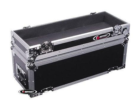 Odyssey FZGAMPHEAD1 Universal Guitar Amplifier Head Case FZGAMPHEAD1