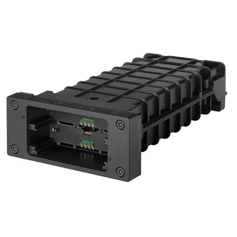 Sennheiser LM6061  Charging Module for BA61 LM6061