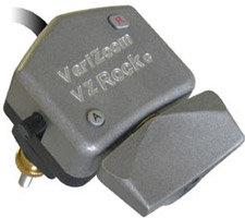 Varizoom VZ-ROCK-C Mini 8-pin Canon Zoom Control VZ-ROCK-C