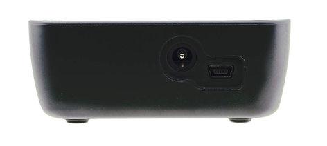 Kramer KW-14T  Wireless HD Transmitter KW-14T