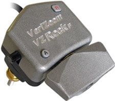 Varizoom VZ-ROCK-F Mini 8-pin Fujinon Zoom Control VZ-ROCK-F