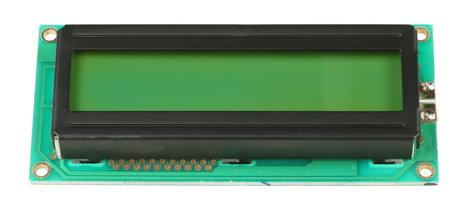 Line 6 50-00-0115 LCD Display for Vetta II 50-00-0115