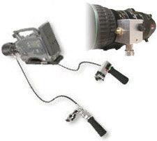 Varizoom VZ-SPG-C  Focus Control Kit for Canon Cameras VZ-SPG-C