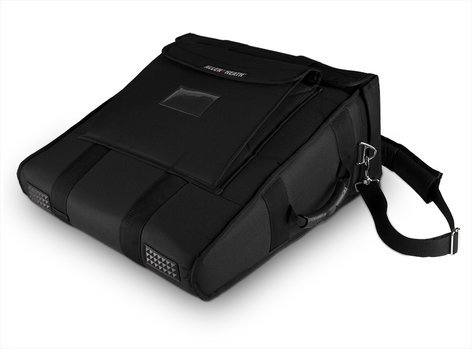 Allen & Heath AP9931  Nylon Carry Bag for Qu-16 AP9931