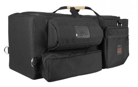 Porta-Brace RIG-FS7ENG  Lightweight Rigid-Frame Carrying Case for Sony PXW-FS7 RIG-FS7ENG