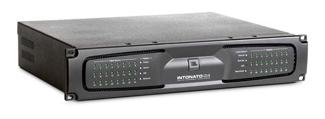 JBL INTONATO24 Intonato 24 24-Channel Monitor Management Tuning System INTONATO24
